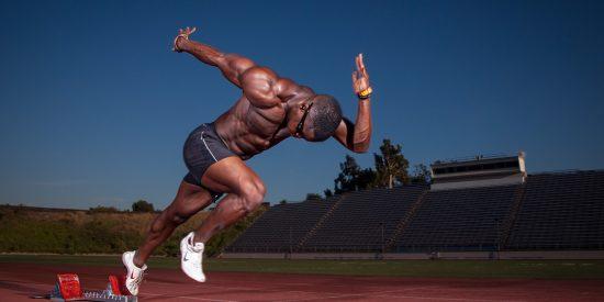 sprinter-off-the-blocks